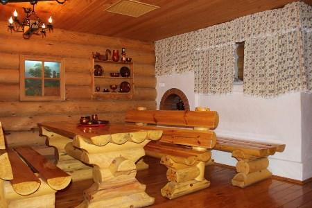 Баня с интим услуги тамбов фото 587-590