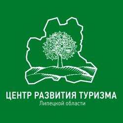 http://liptour48.ru/
