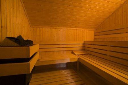 Баня с интим услуги тамбов фото 587-536