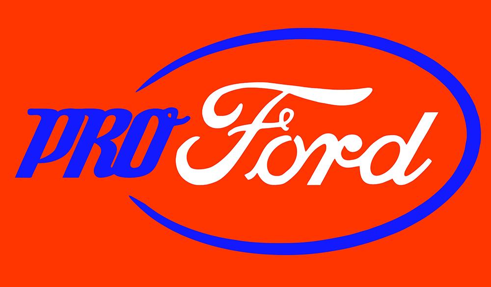 магазин запчастей для ford в невском районе